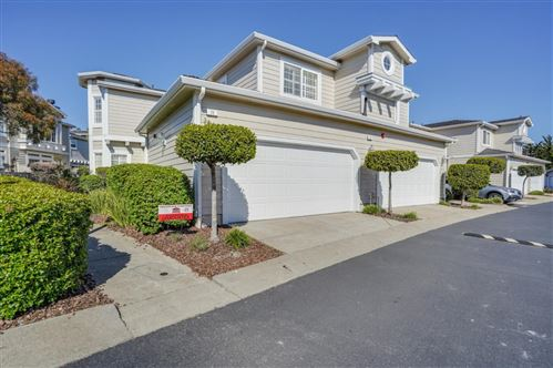 Photo of 72 Outlook Circle, PACIFICA, CA 94044 (MLS # ML81843778)