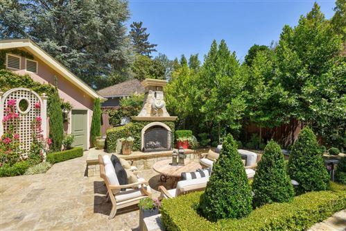 Tiny photo for 200 Bella Vista Avenue, LOS GATOS, CA 95030 (MLS # ML81847778)