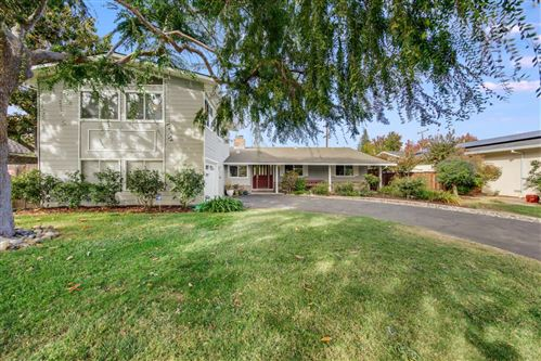 Photo of 1085 Valley Forge Drive, SUNNYVALE, CA 94087 (MLS # ML81863778)
