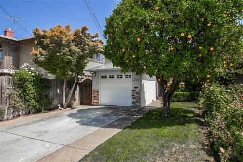 Tiny photo for 750 6th AVE, REDWOOD CITY, CA 94063 (MLS # ML81765779)