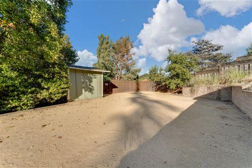 Tiny photo for 1230 Llagas Road, MORGAN HILL, CA 95037 (MLS # ML81847779)