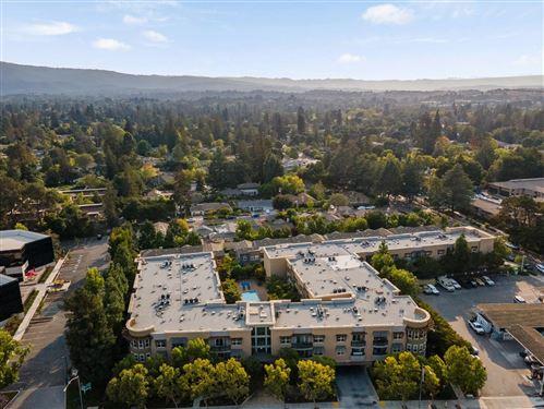 Tiny photo for 4388 El Camino Real #366, LOS ALTOS, CA 94022 (MLS # ML81865779)