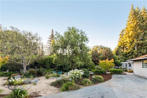 Tiny photo for 196 Patricia DR, ATHERTON, CA 94027 (MLS # ML81802780)