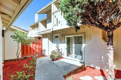 Photo of 1048 Polk Lane, SAN JOSE, CA 95117 (MLS # ML81839780)