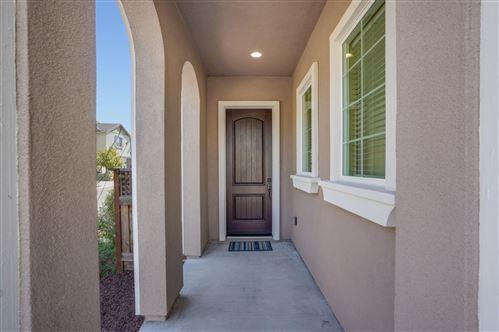 Tiny photo for 66 Calypso Lane, MILPITAS, CA 95035 (MLS # ML81846780)