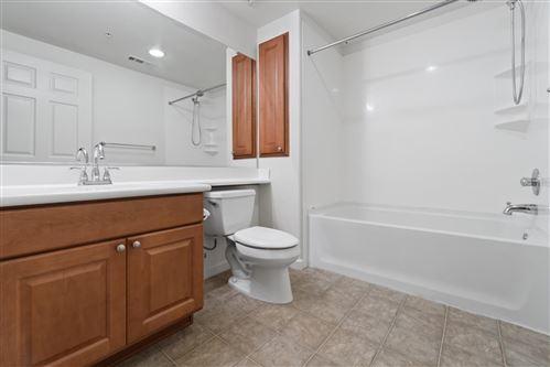 Tiny photo for 800 South Abel Street #307, MILPITAS, CA 95035 (MLS # ML81852780)