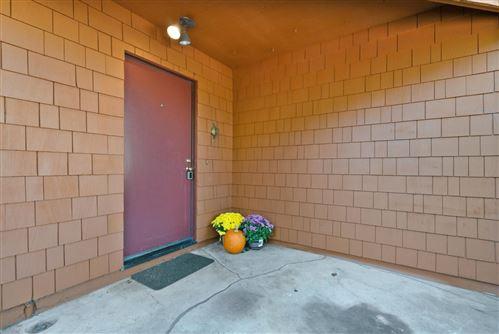 Tiny photo for 6353 Imperial Court, APTOS, CA 95003 (MLS # ML81864780)