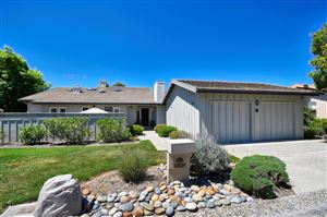 Photo of 25654 Creekview CT, SALINAS, CA 93908 (MLS # ML81748781)