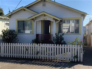 Photo of 824 Olive AVE, SOUTH SAN FRANCISCO, CA 94080 (MLS # ML81772781)
