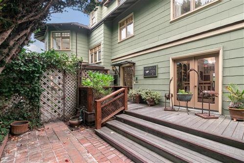 Tiny photo for 598 Laine Street, MONTEREY, CA 93940 (MLS # ML81839781)