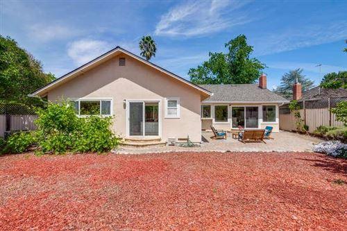 Tiny photo for 946 Marble Court, SAN JOSE, CA 95120 (MLS # ML81841781)