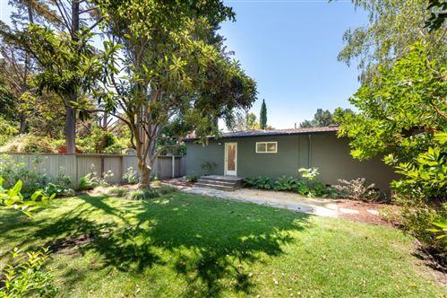 Tiny photo for 208 O'Keefe Street, MENLO PARK, CA 94025 (MLS # ML81851781)