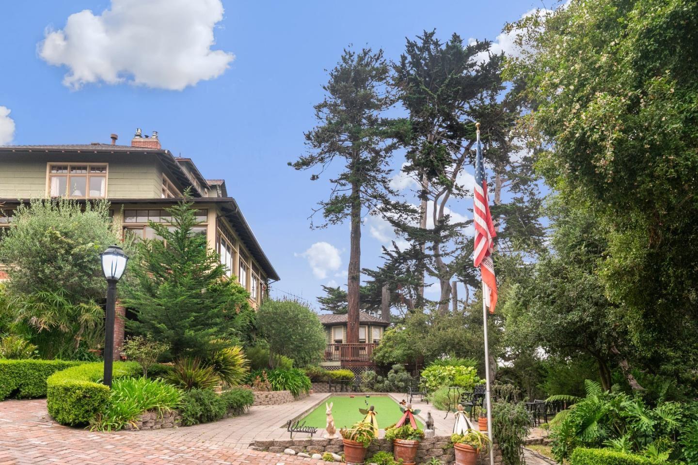 598 Laine Street, Monterey, CA 93940 - #: ML81839781