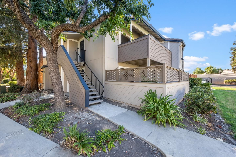 692 Cassaday Court, San Jose, CA 95136 - MLS#: ML81856781