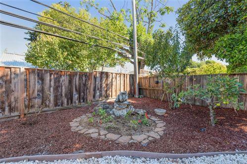 Tiny photo for 10720 Johnson AVE, CUPERTINO, CA 95014 (MLS # ML81802782)