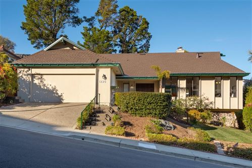 Tiny photo for 1228 Lake ST, MILLBRAE, CA 94030 (MLS # ML81823782)
