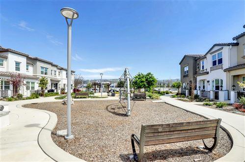 Tiny photo for 819 Saint Rufina LN, MORGAN HILL, CA 95037 (MLS # ML81837782)