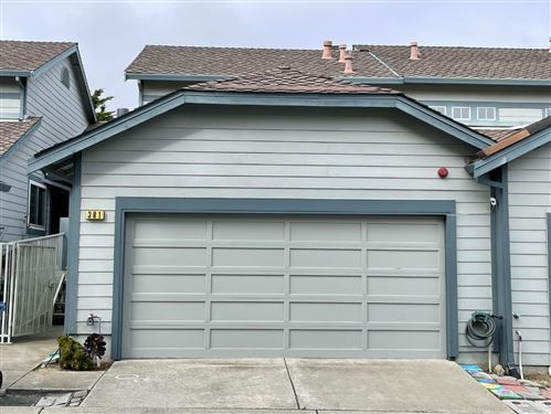 Photo of 381 Michelle Lane, DALY CITY, CA 94015 (MLS # ML81843782)