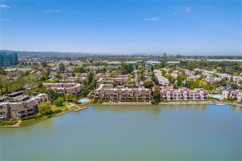 Photo of 63 Cove Lane, REDWOOD CITY, CA 94065 (MLS # ML81852782)