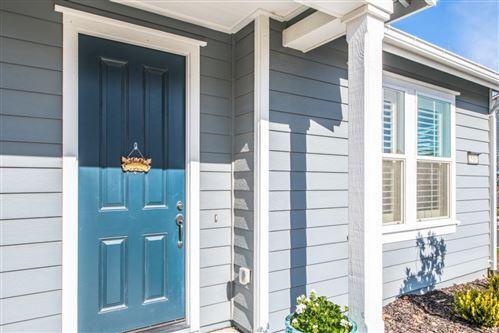 Tiny photo for 15161 Breckinridge AVE, MARINA, CA 93933 (MLS # ML81782783)