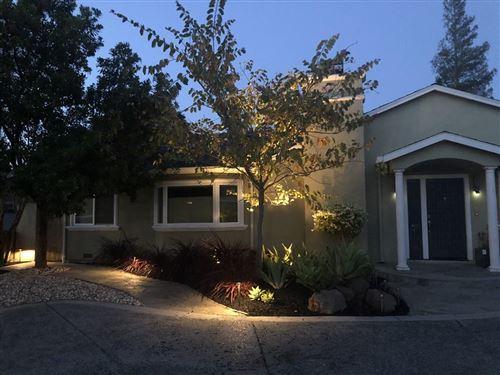 Tiny photo for 749 Pollard RD, LOS GATOS, CA 95032 (MLS # ML81837783)