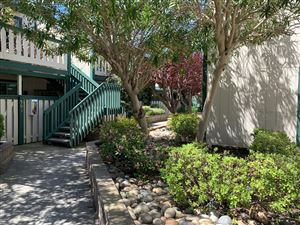 Photo of 2869 S Bascom AVE 505 #505, CAMPBELL, CA 95008 (MLS # ML81744784)