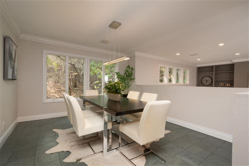 Tiny photo for 2850 Belmont Canyon RD, BELMONT, CA 94002 (MLS # ML81807784)