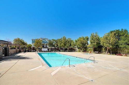 Tiny photo for 113 Jarvis Drive, MORGAN HILL, CA 95037 (MLS # ML81841784)