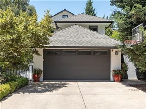 Tiny photo for 35 Watkins AVE, ATHERTON, CA 94027 (MLS # ML81764785)