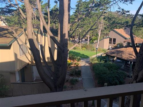 Photo of 395 Imperial WAY 223 #223, DALY CITY, CA 94015 (MLS # ML81770785)