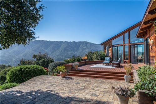 Photo of 60 Encina DR, CARMEL VALLEY, CA 93924 (MLS # ML81782785)
