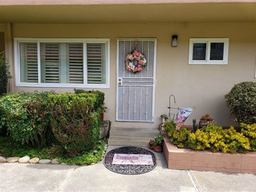 Photo of 1367 Phelps AVE 3 #3, SAN JOSE, CA 95117 (MLS # ML81794785)