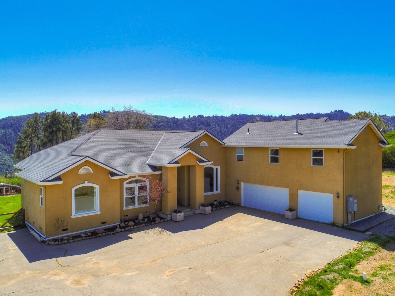 Photo for 30600 Loma Chiquita Road, LOS GATOS, CA 95033 (MLS # ML81865785)
