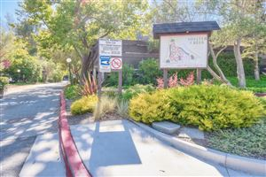 Photo of 4207 Shelter Creek LN, SAN BRUNO, CA 94066 (MLS # ML81764786)