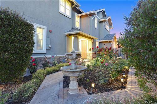 Photo of 844 Denardi Way, SAN JOSE, CA 95126 (MLS # ML81842786)