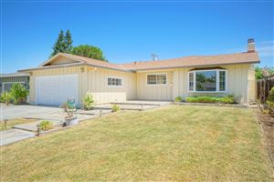 Photo of 5478 Leigh AVE, SAN JOSE, CA 95124 (MLS # ML81763787)