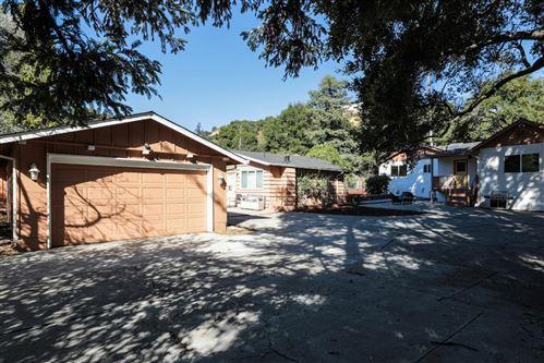 Tiny photo for 22620 Ricardo RD, CUPERTINO, CA 95014 (MLS # ML81815787)