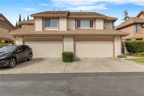 Photo of 4019 Sunset TER, FREMONT, CA 94536 (MLS # ML81829787)