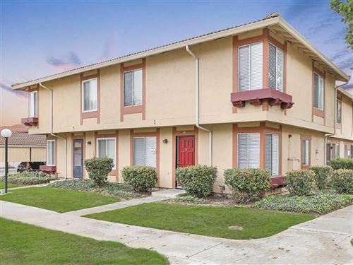 Photo of 5018 Bridgepointe PL, UNION CITY, CA 94587 (MLS # ML81832787)