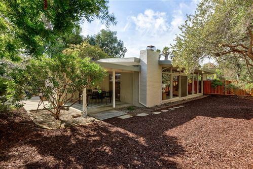 Tiny photo for 294 East Charleston Road, PALO ALTO, CA 94306 (MLS # ML81865787)