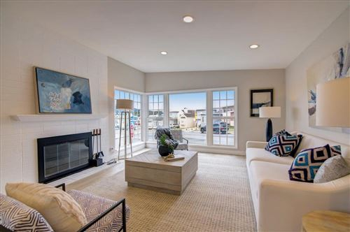 Photo of 420 Southgate Avenue, DALY CITY, CA 94015 (MLS # ML81867787)