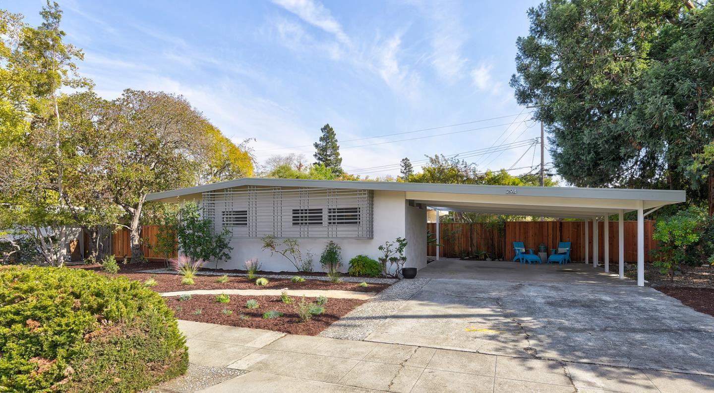 294 East Charleston Road, Palo Alto, CA 94306 - MLS#: ML81865787