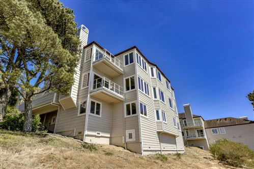 Photo of 353 Green Ridge DR 3 #3, DALY CITY, CA 94014 (MLS # ML81797788)