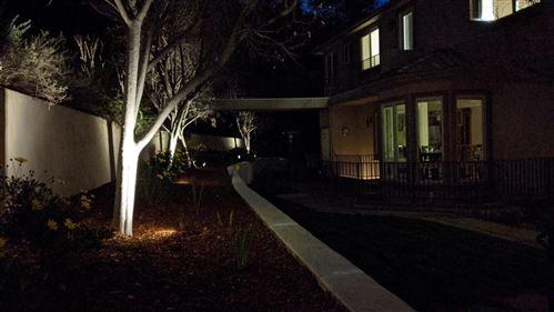 Tiny photo for 10650 Magdalena Road, LOS ALTOS HILLS, CA 94024 (MLS # ML81833788)