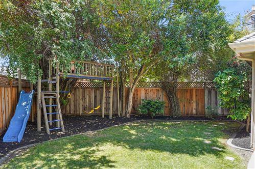 Tiny photo for 816 Bruce Drive, PALO ALTO, CA 94303 (MLS # ML81847788)