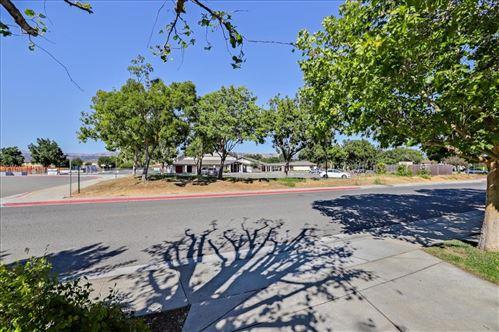 Tiny photo for 17635 Calle Mazatan, MORGAN HILL, CA 95037 (MLS # ML81853788)