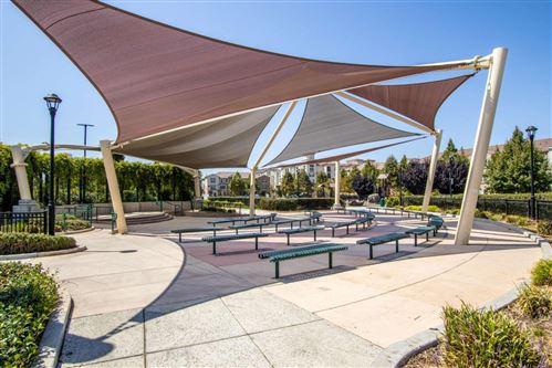 Tiny photo for 1473 Cherry Circle, MILPITAS, CA 95035 (MLS # ML81860788)