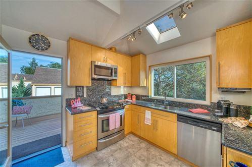 Tiny photo for 10 Seacliff Drive, APTOS, CA 95003 (MLS # ML81865788)