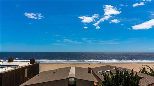 Tiny photo for 528 Beach DR, APTOS, CA 95003 (MLS # ML81793789)