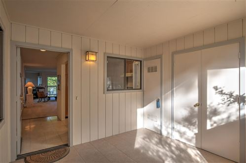 Tiny photo for 250 Forest Ridge RD 49 #49, MONTEREY, CA 93940 (MLS # ML81822789)